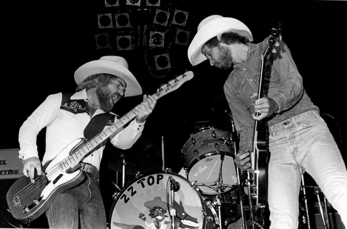 We played our first show together 45 YEARS AGO TODAY in 1970! >> http://t.co/9maAszaEG4 http://t.co/bUZe8NPtJn