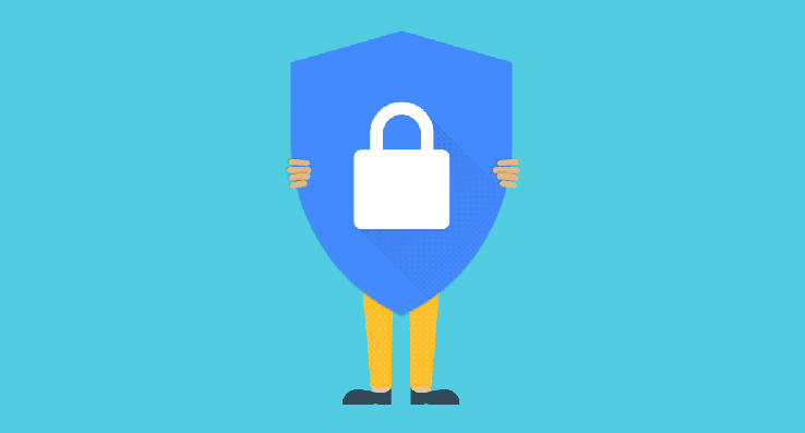 Take Google's Security Checkup, get 2GB of free Google Drive space