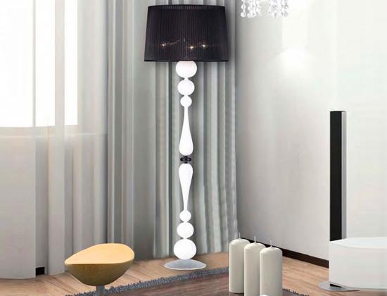 contemporary italian lighting. 0 Replies Retweets Likes Contemporary Italian Lighting B