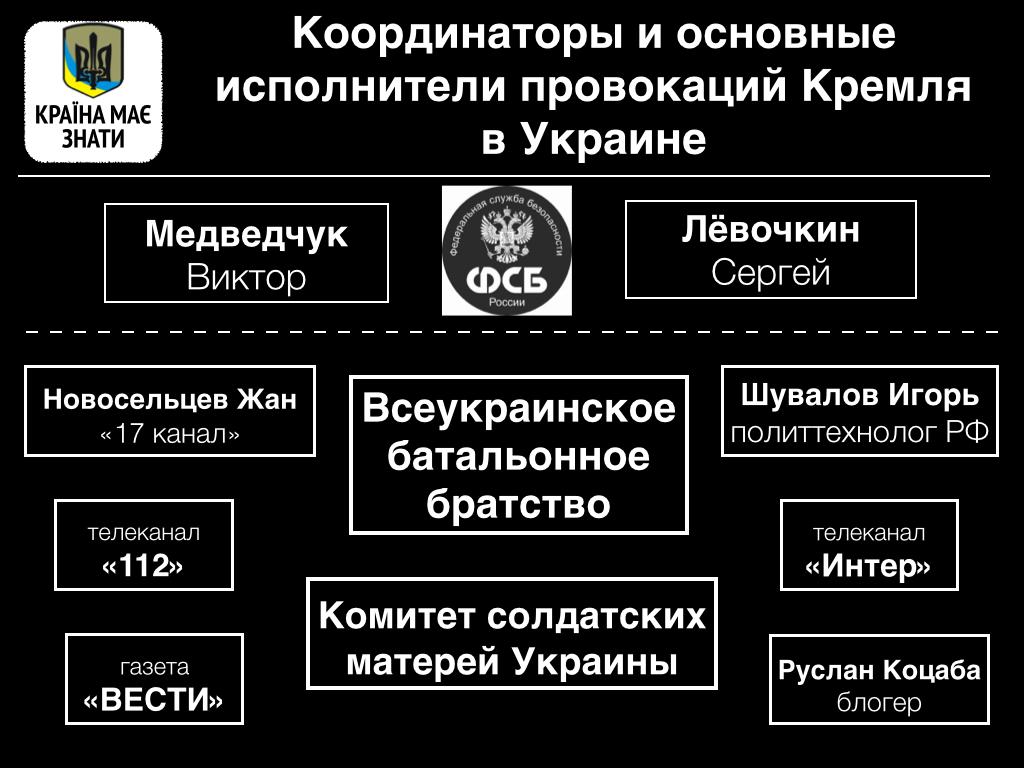 """Премьер Венгрии Орбан - """"друг Кремля"""", приедет в Украину с визитом - Цензор.НЕТ 7982"""