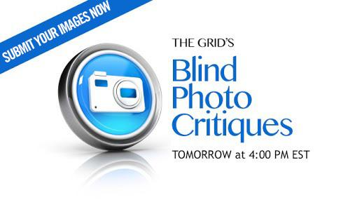 Interesting grid tomorrow  - Here's an early heads-up: Submit your images now for tomorr... http://t.co/n7qs2rZwKn http://t.co/fN6h6YmGxj