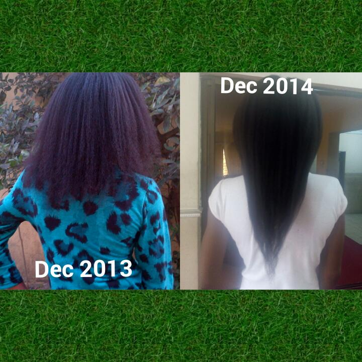 Joannhaircare On Twitter Growing My Hair From Shoulder Length To Waist Length The Journey So Far Http T Co Zag1jofyxs Http T Co Aradbc4nkb