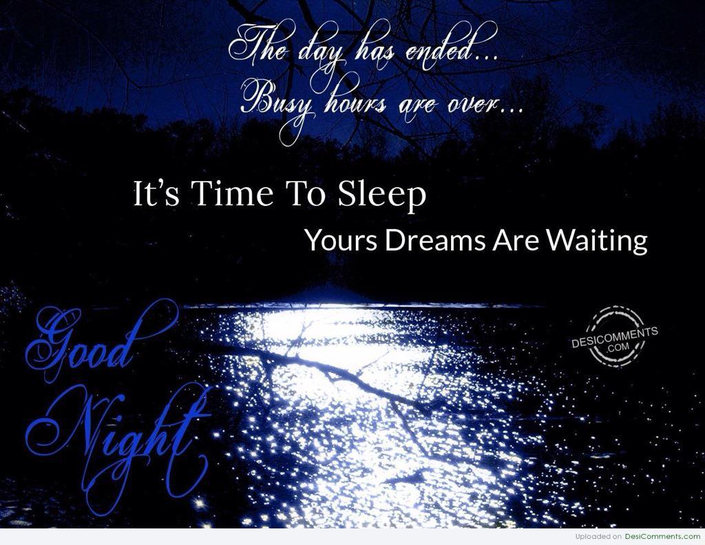 Kaushalbeautyfc On Twitter Good Night All My Lovely Friend