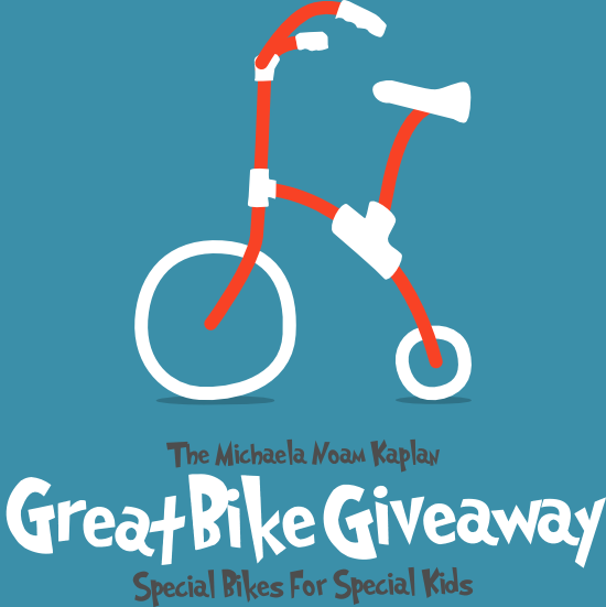 200 Families have entered the #GreatBikeGiveaway will you be #201? http://t.co/HKMW1dHRWH #specialneeds http://t.co/tNFib9JVRv
