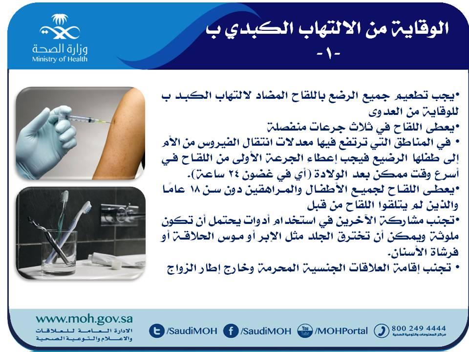 التهاب الكبد الوبائي (ب)/د. فراس زريقات/ إستشاري أمراض الجهاز الهضمي والكبد