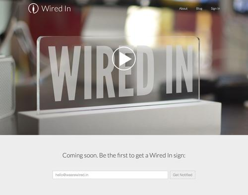 Wired In: Keep office interruptions at bay http://t.co/6hk04Nhi5J http://t.co/rQEKgJkjqB