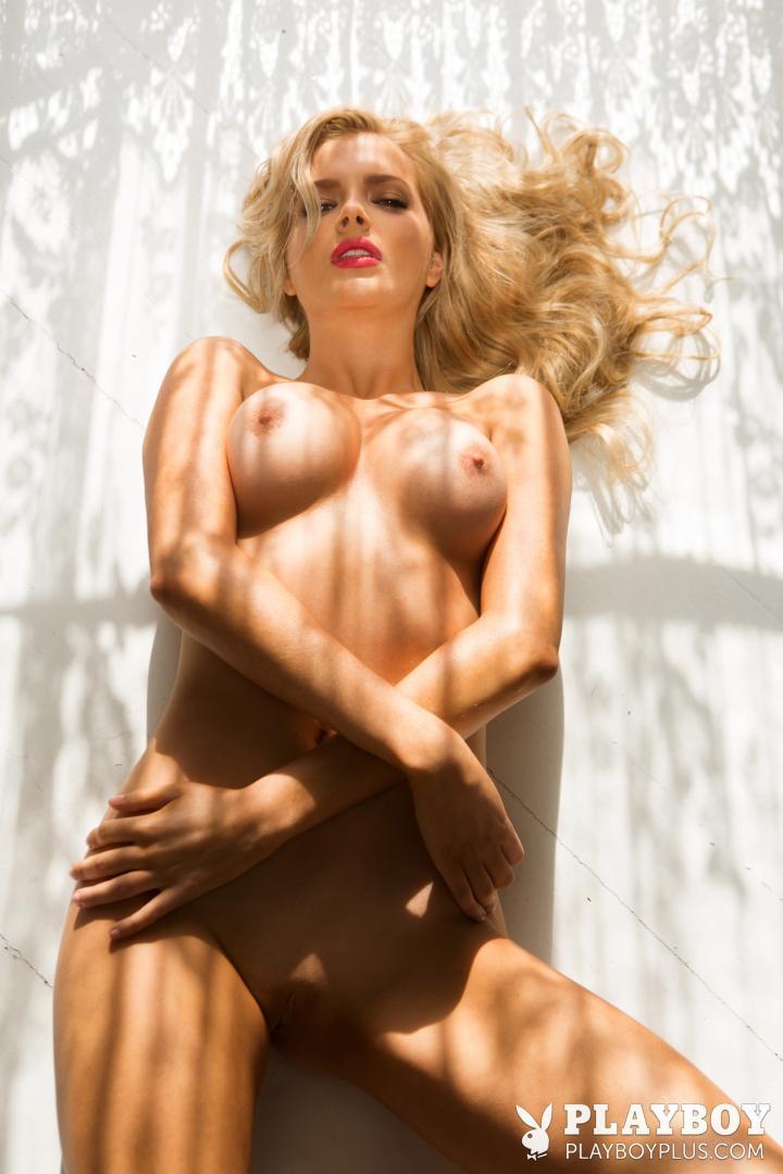 Porn images nude xxx erotic