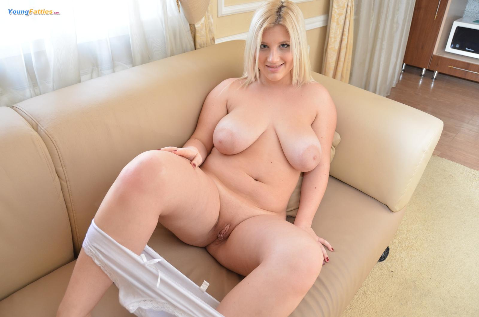 from Tomas fatty lady porn with young