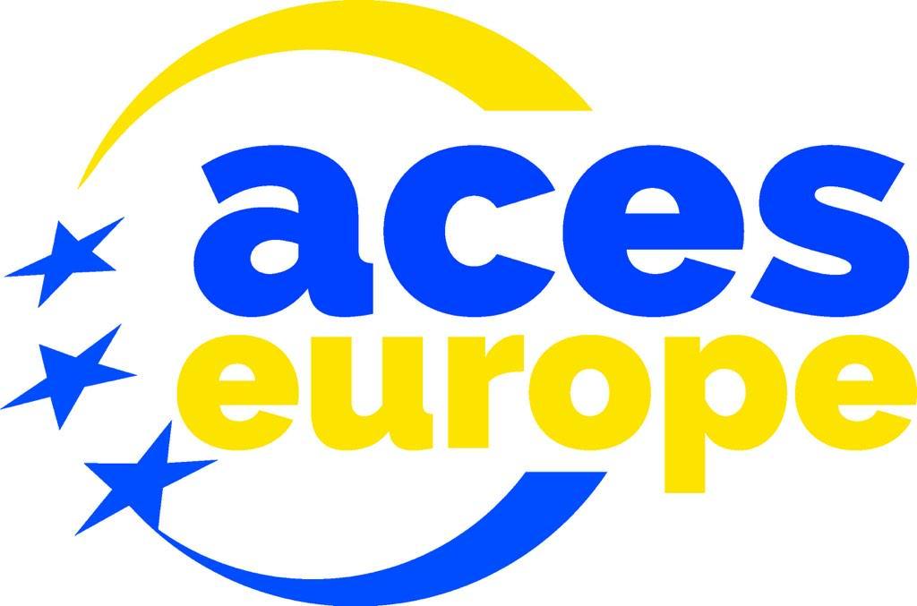Liepāja saņems Eiropas Sporta pilsētas titulu