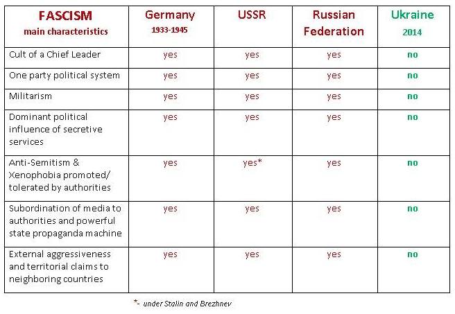 Для достижения мира нам нужно оружие от стран Запада, - Климкин - Цензор.НЕТ 914