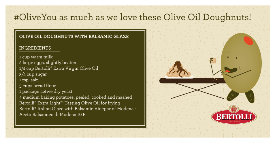 #OliveYou this #ValentinesDay with dessert: http://t.co/9tnm2GQyMn http://t.co/7JZKPCM7pb