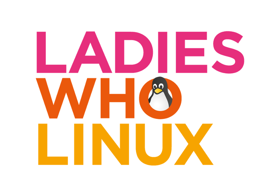 Tonight we are launching Ladies Who Linux at @digitalocean HQ in NYC! Come along :) http://t.co/KFzmfoRbl3 http://t.co/kfLxR8Wv4W