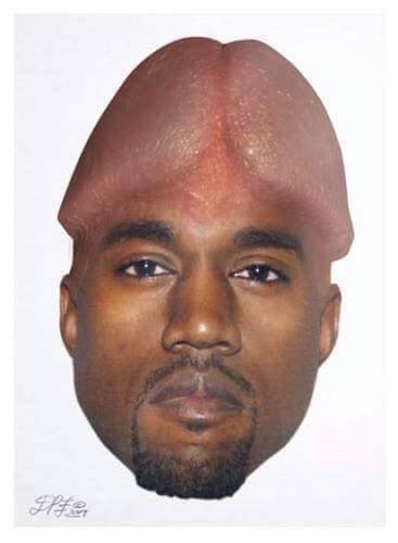 Dick Head Pic 17