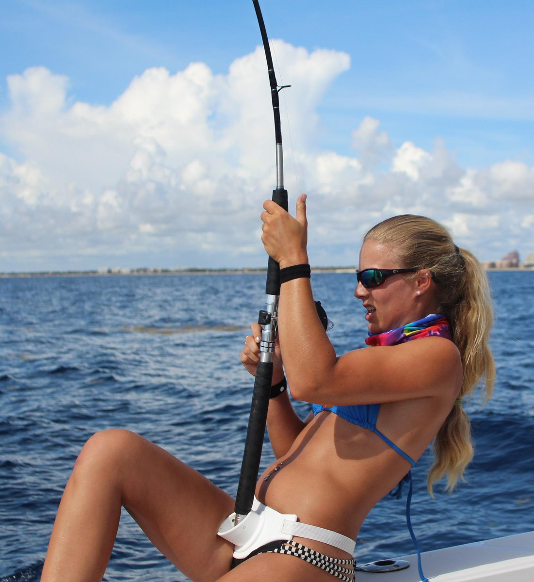 Darcizzle Offshore On Twitter Quot If It Is To Be It Is Up