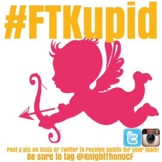Knight Team Names Ftkupid Your Team Name