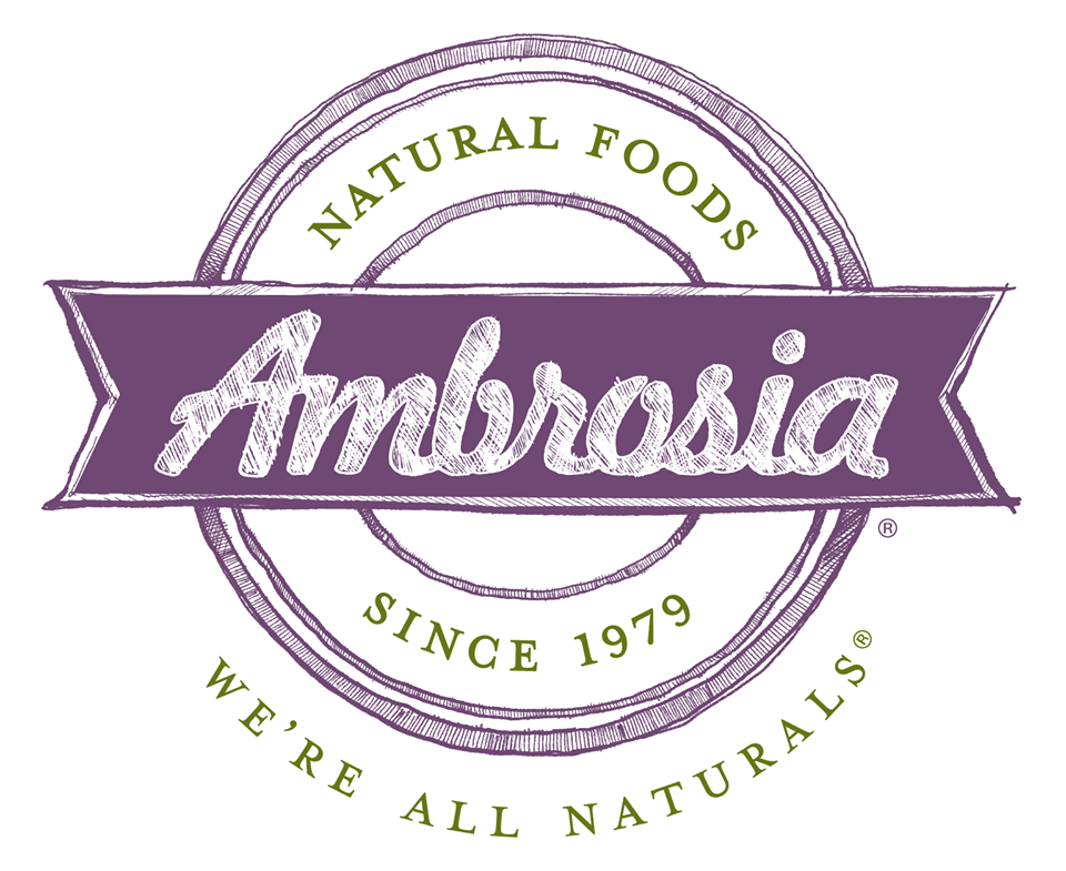 Now available at @ambrosia_ca natural foods in Vaughan and Thornhill!