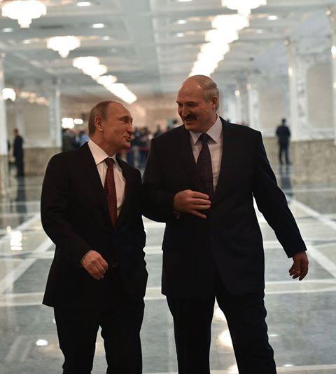 Друг Януковича остановил крупнейший металлургический завод в Донецке - Цензор.НЕТ 6404