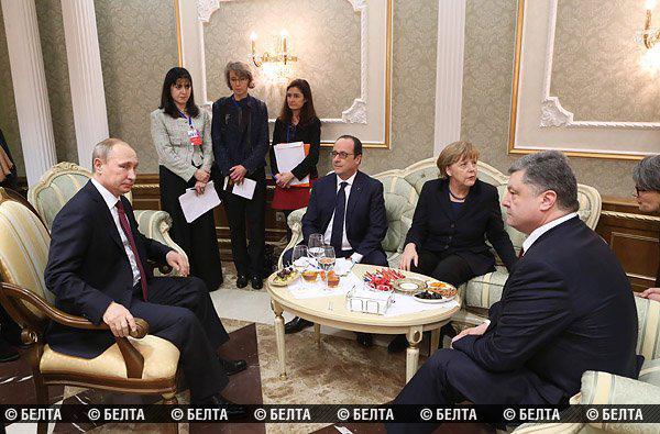 Друг Януковича остановил крупнейший металлургический завод в Донецке - Цензор.НЕТ 6268