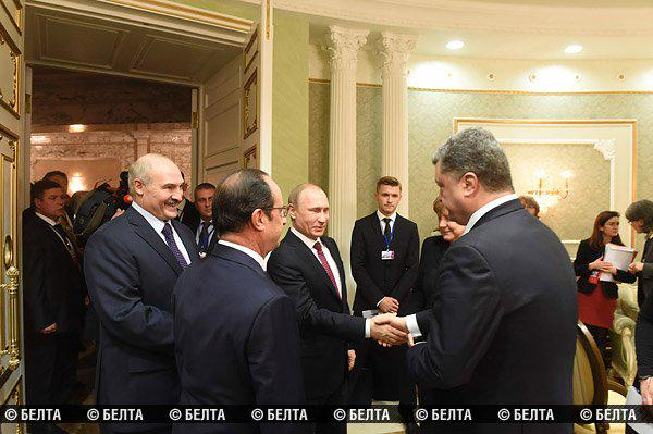 Друг Януковича остановил крупнейший металлургический завод в Донецке - Цензор.НЕТ 9708
