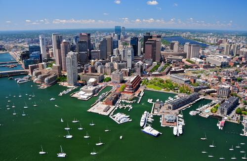 JetBlue seasonal nonstop service between SMF and Boston beginning 6/18. http://t.co/ple9I77PgD. http://t.co/wkbXjYrJuy
