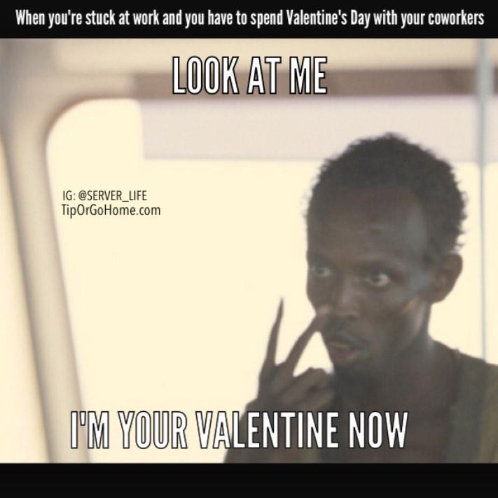 ServerLife On Twitter Take Advantage Of This Day People Http Best Valentines Day Quotes For Work