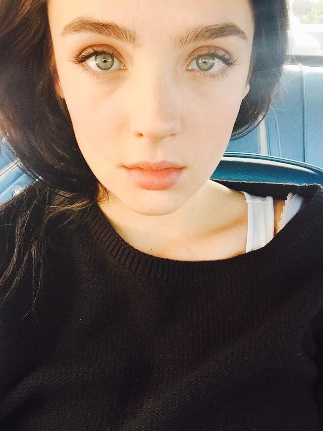 Emma Amos