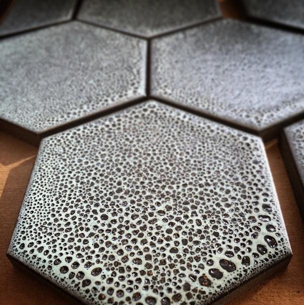 Heath Ceramics on Twitter: