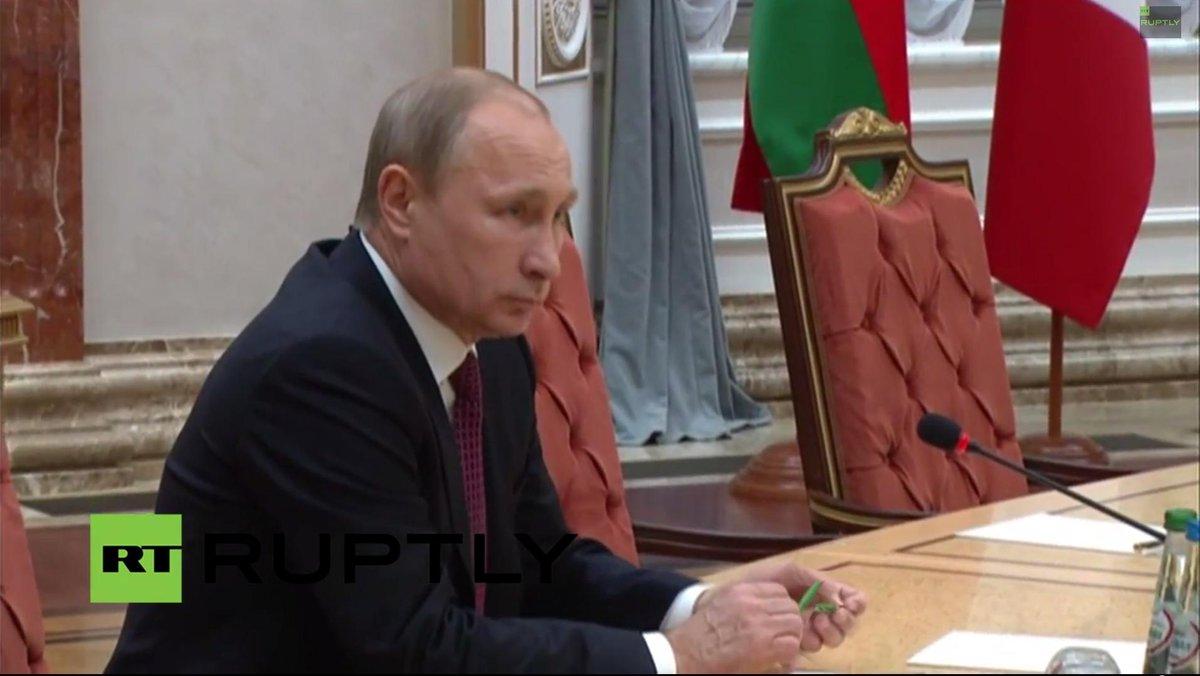 Переговоры в Минске перешли в расширенный формат - Цензор.НЕТ 2189