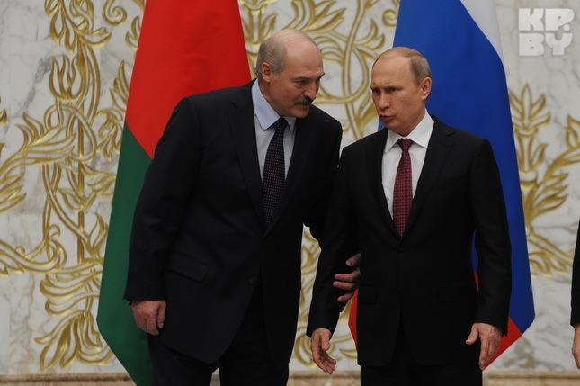 Минская встреча покажет, куда двигаться дальше, - Госдеп США - Цензор.НЕТ 9128