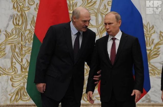 """Лидеры стран """"нормандского формата"""" готовят совместную декларацию о необходимости выполнения минских договоренностей, - """"Интерфакс-Украина"""" - Цензор.НЕТ 2277"""