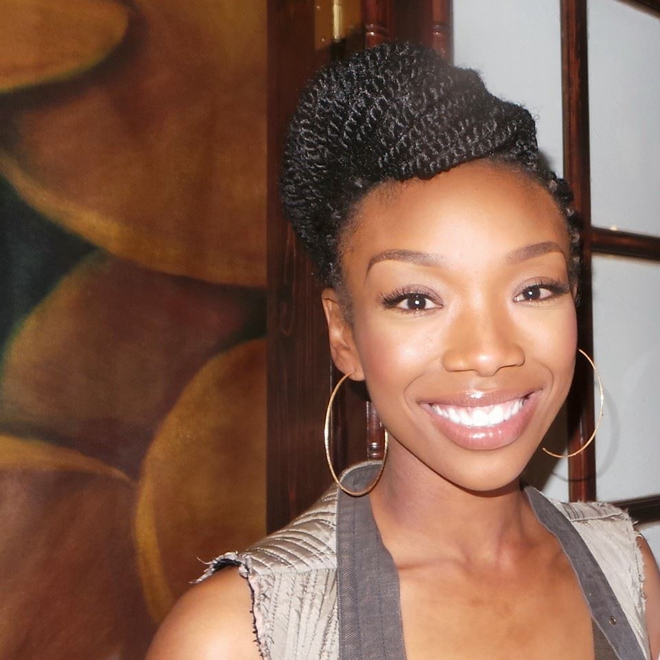 To @4everbrandy I'm so thankful & grateful that u belongs 2 me. Thk u God 4 choosing me. Happy BIRTHDAY! Love u! http://t.co/8nJzqOeexa