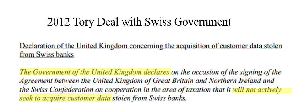 Tax avoidance....the great rot? B9mdv7dIQAAn0N7