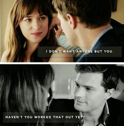 Everything Netflix Related On Twitter Fifty Shades Of Grey