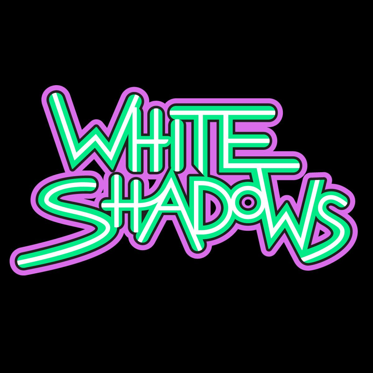 White Shadows B9mpAXKCIAAU9XL