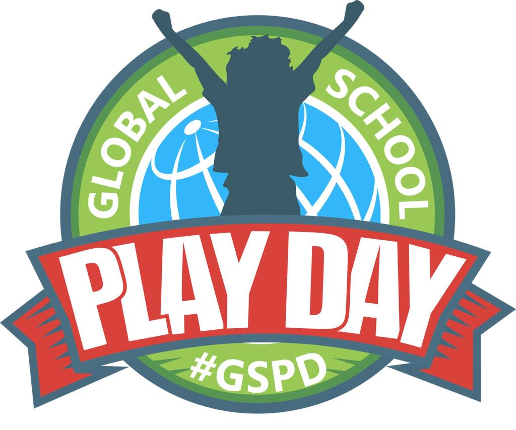 Global School Play Day 2016 sign-ups at http://t.co/FYBLuxZNMT #bcedchat #caedchat #GSPD http://t.co/yQZ62qBZBo