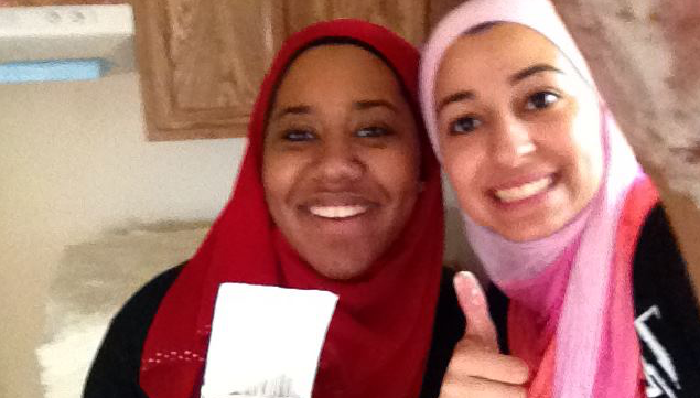 Ridiculously sad! RT @ABC: #ChapelHillShooting: My best friend was killed and I don't know why http://t.co/o1uD4hIXlo http://t.co/uE0TlWPQoH
