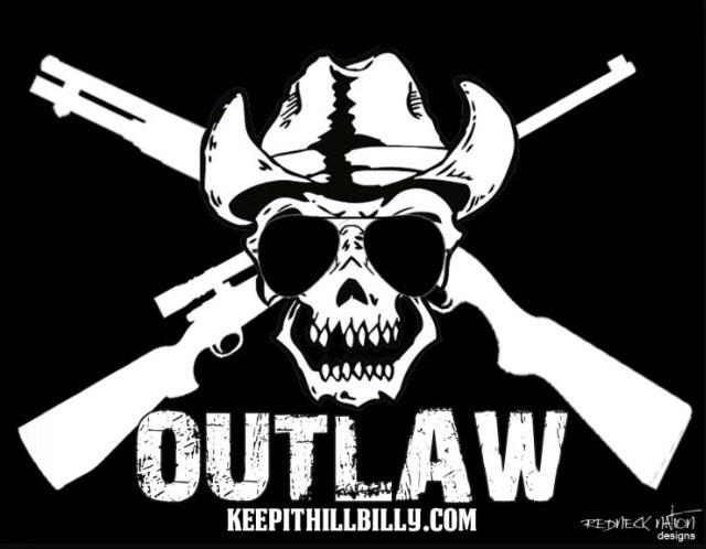 Go Watch My Role Model Outlawdipper On Youtube Seehis Vidjas Like Outlaw Says Keep It Frikin Hillbilly Yall T Co Eyxyqoptc