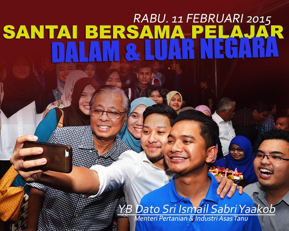 Afiqah Bohari On Twitter Ismailsabri60 Anak Muda Aspirasi Negara Http T Co Gjnuhjdfj3 Fuiyo Abg Ferhadazuar Twitter