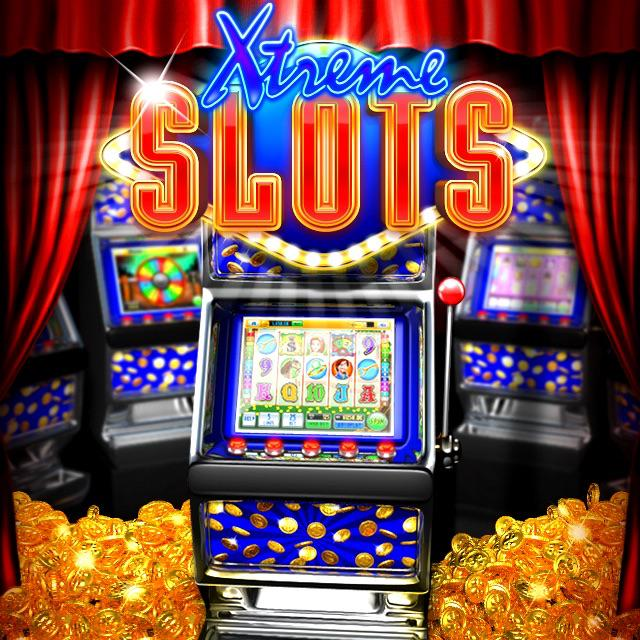 best game to play at the casino to win money Casino