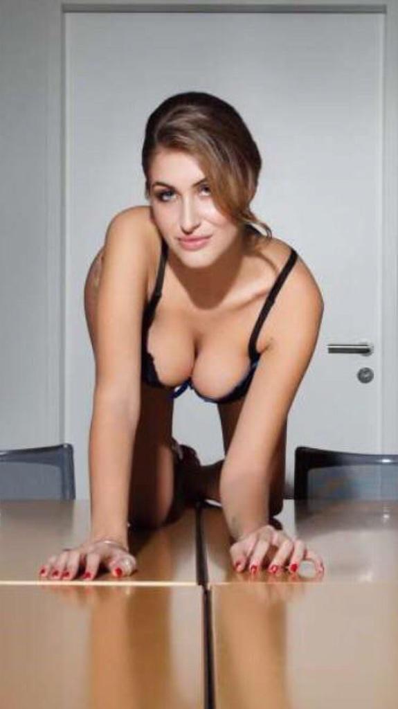 Elena Riz On Twitter Quanti Retweet Model Shooting Zurich