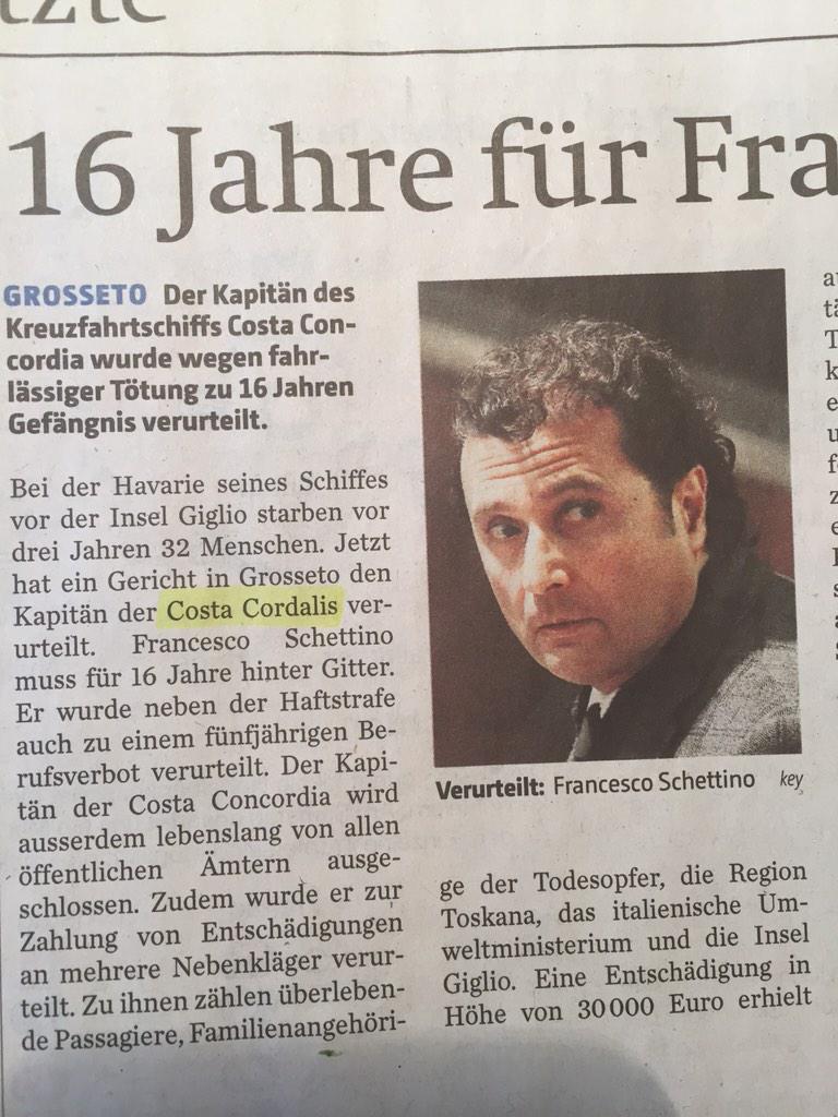 Ex-Siemens-Vorstand Neubürger hat Selbstmord begangen   Management-Blog