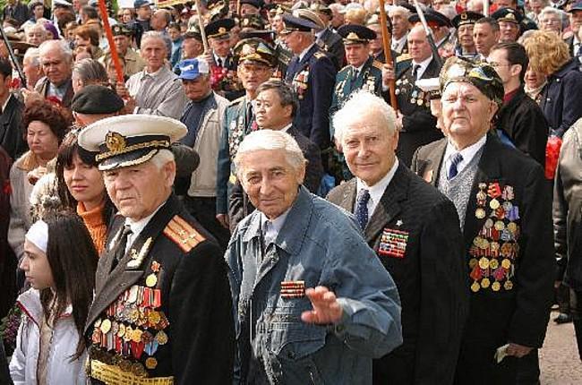 Новороссия - 2 - Страница 2 B9oOuUGIAAAcYj6