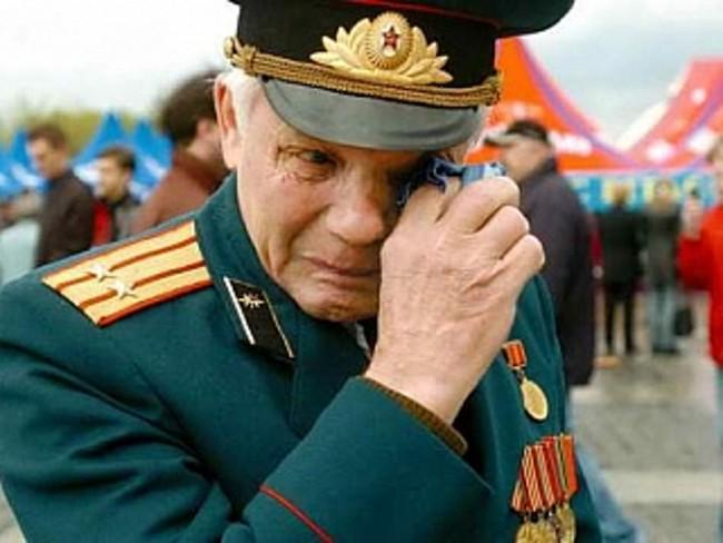 Новороссия - 2 - Страница 2 B9oP5efIAAA52Ku
