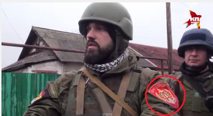 У Путина есть конкретные планы по продолжению гибридной войны против всего цивилизованного мира, - нардеп - Цензор.НЕТ 3230