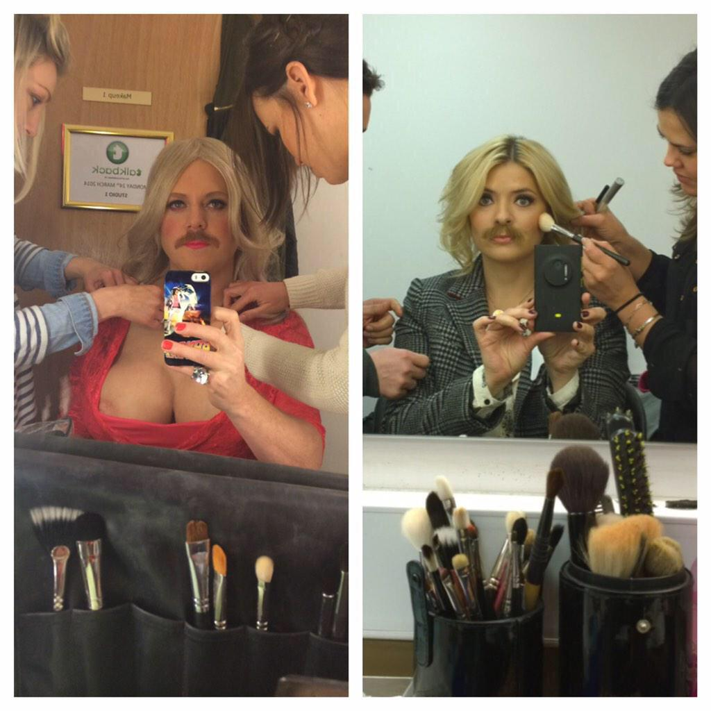 #KeithLemonSketchShow 2nd ep tonight 10pm http://t.co/sqJ8JF6X1C