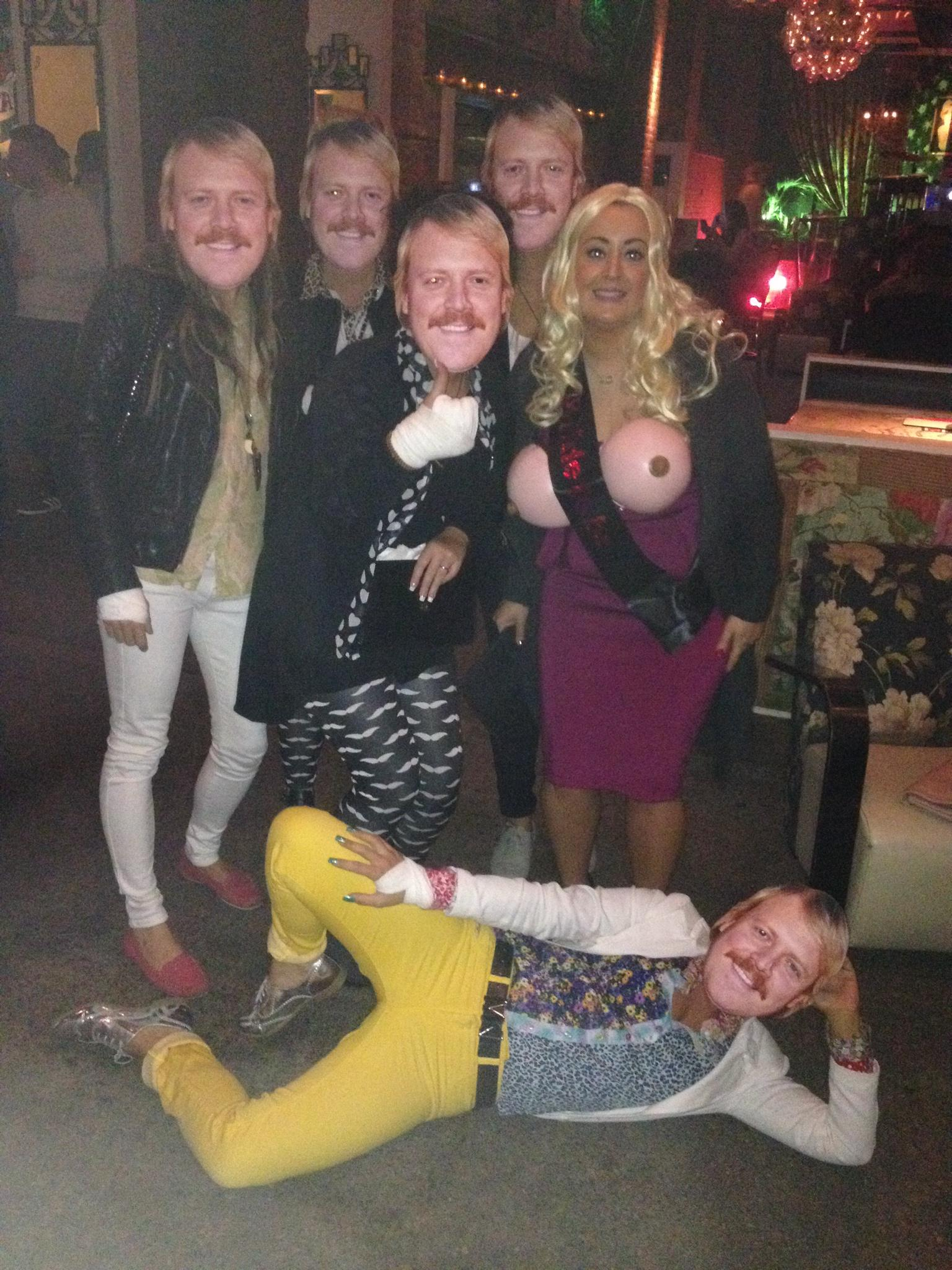 RT @joloevs: We will all be watching #KeithLemonSketchShow tonight at 10pm can't wait @lemontwittor http://t.co/vK1TedKGeI