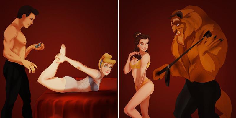 Emo gay videos princesas porno