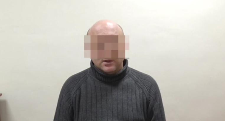 Нацсовет вынес предупреждение украинскому каналу за интервью беглого Азарова - Цензор.НЕТ 3689