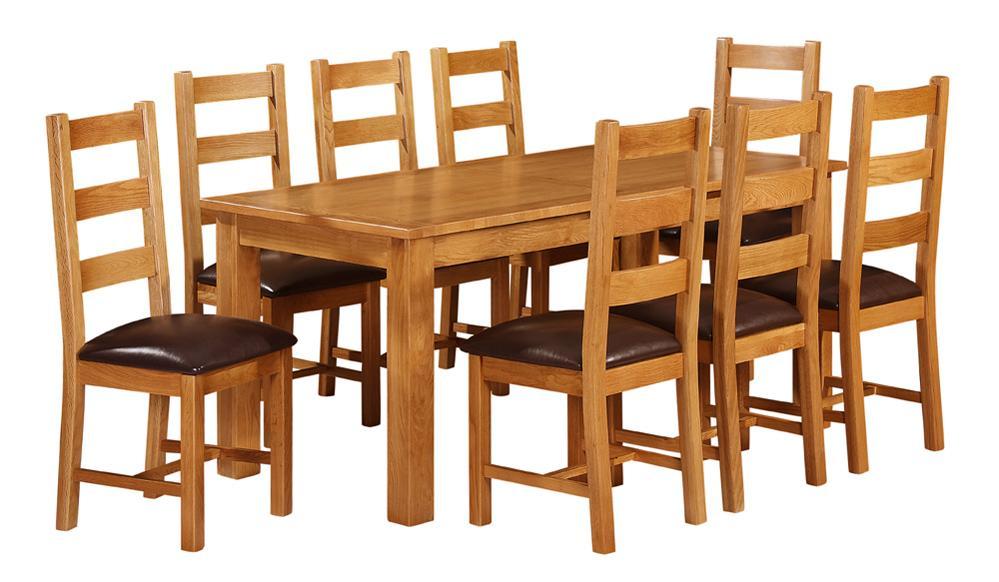 Remarkable Canterbury Oak Canterburyoak Twitter Andrewgaddart Wooden Chair Designs For Living Room Andrewgaddartcom