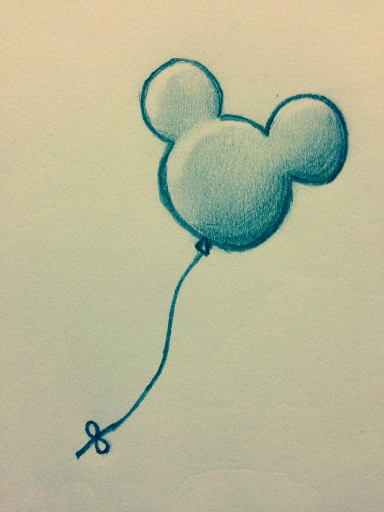 Jesse Dyck On Twitter Small And Simple Tattoo Idea Disney Drawing Art Tco Qa1HxRzF1C